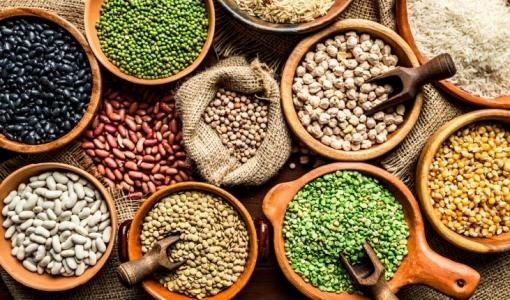 Quais os benefícios das leguminosas para a saúde?